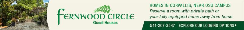 www.fernwoodcircle.com