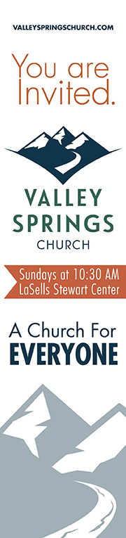 www.valleyspringschurch.com