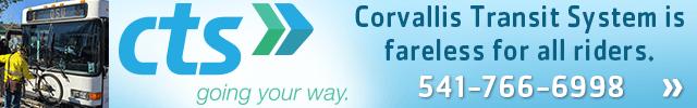 www.corvallistransit.com