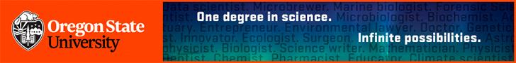 better.science.oregonstate.edu