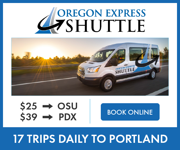 www.oregonexpressshuttle.com