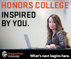 honors.oregonstate.edu